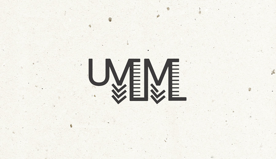UMEME